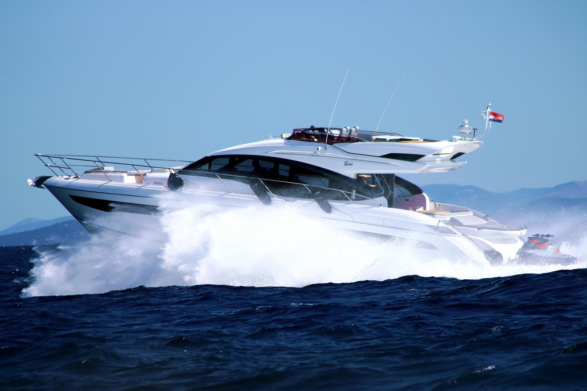 online Bootsanmeldung kroatien permit vignette aufenthaltsgebühr kurtaxe boot kroatienkroatien