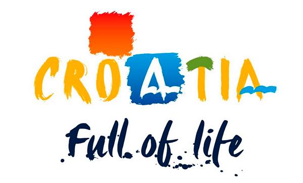 Tourismus Kroatien Kurtaxe Bootsanmeldung online machen