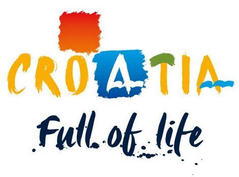 kurtaxe boot krotien aufenthaltsgebühr kroatien